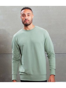 Mantis The Sweatshirt