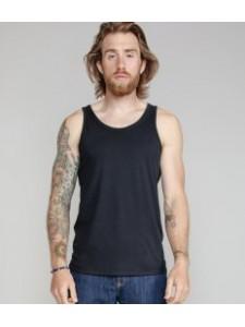Superstar by Mantis Tank Vest