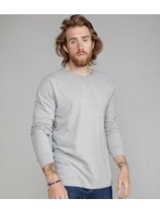 Superstar by Mantis Long Sleeve T-Shirt