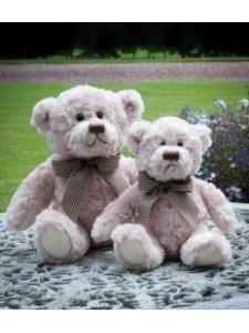 Mumbles Otis Bear