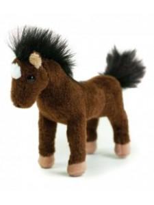 Mumbles Poppy The Pony