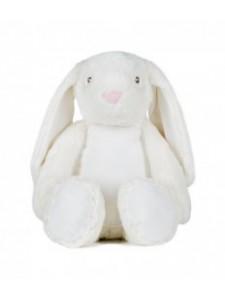 Mumbles Zippie Bunny