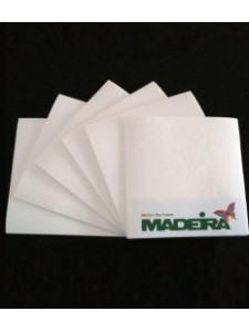Madeira One-Way Tear 50g Backing