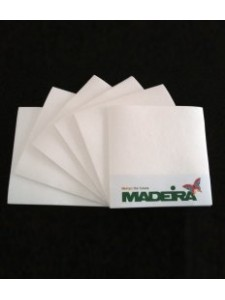 Madeira Easy Tear 40g Backing