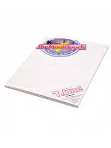 TheMagicTouch® T.One™ Transfer Paper