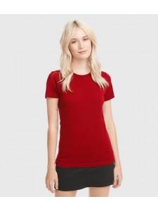 Next Level Ladies Boyfriend T-Shirt