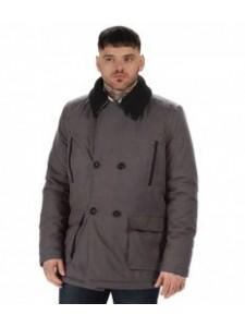 Regatta Originals Whitworth Jacket