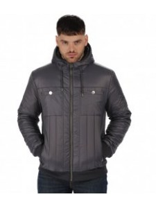 Regatta Originals Withington Padded Jacket
