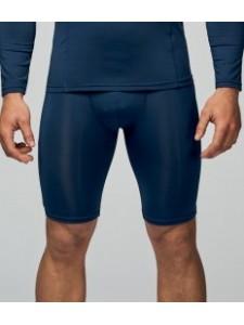 Proact Base Layer Shorts