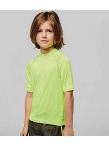 Proact Kids Surf T-Shirt