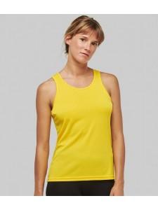 Proact Ladies Performance Vest