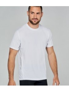Proact Contrast Sports T-Shirt
