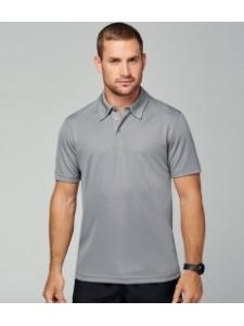 Proact Performance Polo Shirt