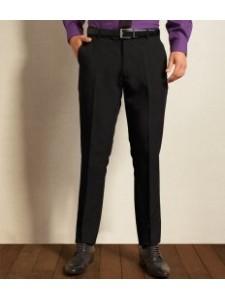 Premier Slim Fit Trousers