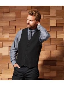 Premier Lined Waistcoat