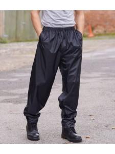 Portwest Classic Rain Trousers