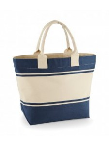 Quadra Canvas Deck Bag