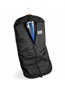 Quadra Suit Cover