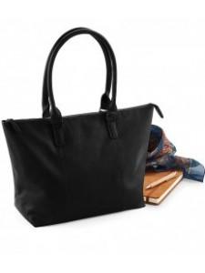 Quadra NuHide™ Tote Bag