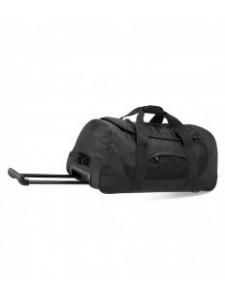 Quadra Vessel™ Team Wheelie Bag