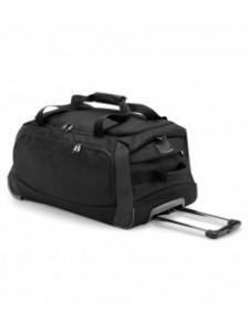 Quadra Tungsten™ Wheelie Travel Bag