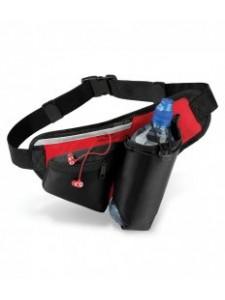 Quadra Teamwear Hydro Belt Bag