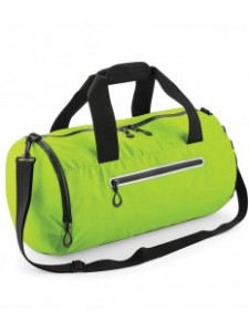 Quadra Ath-Tech Roll Bag