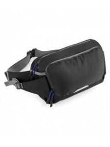 Quadra SLX 5 Litre Performance Waistpack