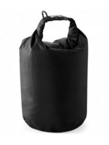 Quadra SLX 1 Litre Drysack