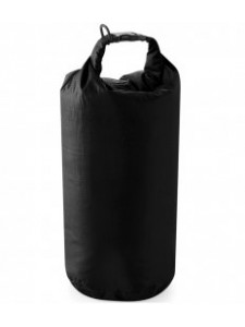 Quadra SLX 5 Litre Drysack