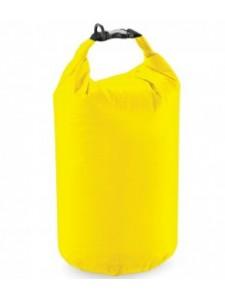 Quadra SLX 15 Litre Drysack