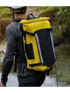 Quadra SLX 25 Litre Waterproof Backpack
