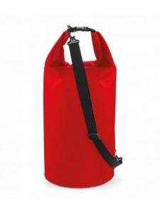 Quadra SLX 40 Litre Waterproof Drytube