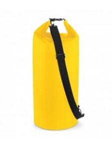 Quadra SLX 60 Litre Waterproof Drytube