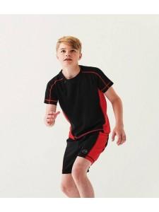 Regatta Activewear Kids Beijing T-Shirt