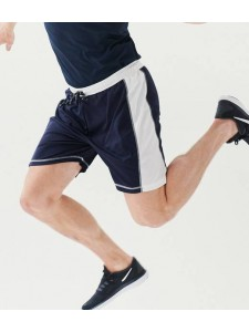 Regatta Activewear Tokyo II Contrast Shorts