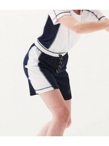 Regatta Activewear Kids Tokyo Contrast Shorts