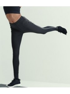 Regatta Activewear Ladies Innsbruck Leggings