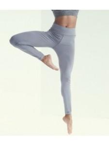 Regatta Activewear Ladies Pincha Leggings