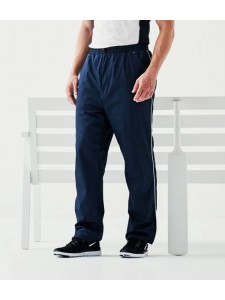 Regatta Activewear Athens Contrast Tracksuit Pants