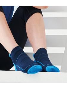 Regatta Sport Socks