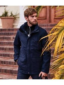 Regatta Vertex III Waterproof Jacket