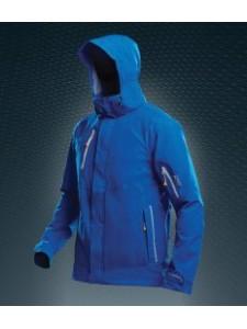 Regatta X-Pro Exosphere Stretch Jacket