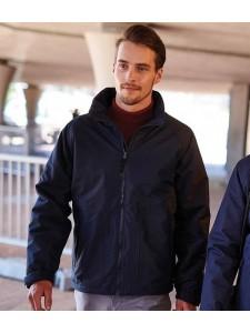 Regatta Hudson Waterproof Insulated Jacket