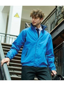 Regatta Dover Waterproof Insulated Jacket