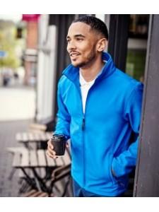 Regatta Print Perfect Soft Shell Jacket