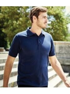 Regatta Classic Cotton Piqué Polo Shirt