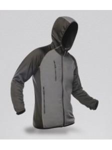 Regatta X-Pro Lumen Reflective Stretch Soft Shell Jacket