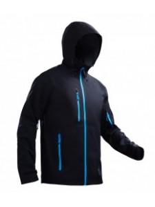 Regatta X-Pro Triode Waterproof Shell Jacket