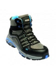 Regatta Hardwear Convex S1P Safety Hikers